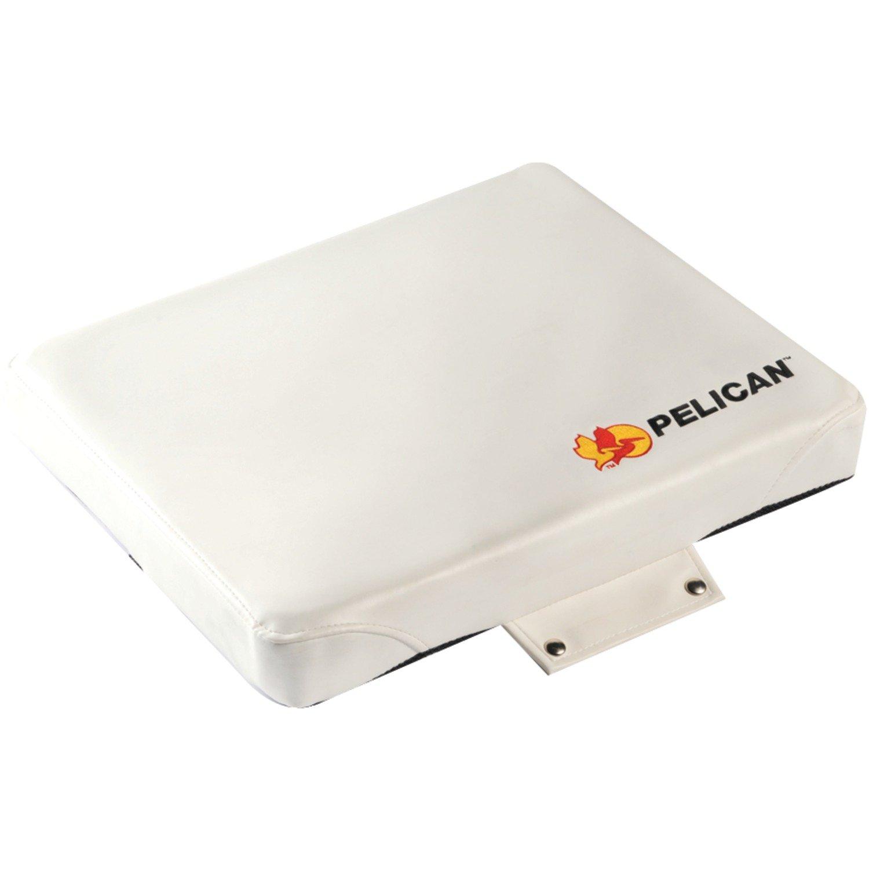 【期間限定特価】 ペリカンProgear ホワイト - 35Q-SEAT-WHT 35 Qtのクーラーシートクッション - ホワイト 35 B00G2PW0SM, エンデュランス:3f264f54 --- cliente.opweb0005.servidorwebfacil.com