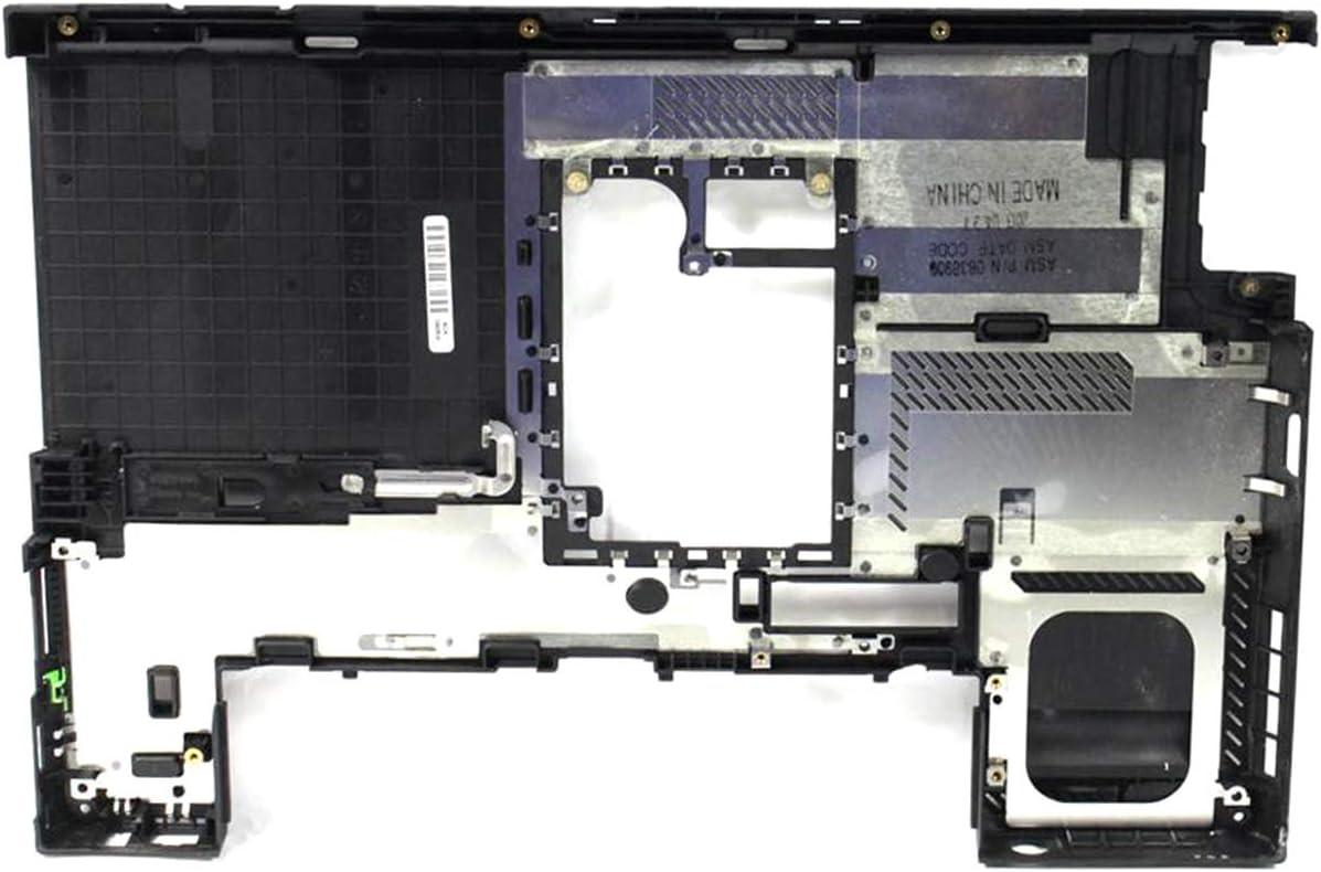 ThinkPad T430 T430i 0B38909 Laptop Bottom Case Cover Black 0B38909 04W6882 by EbidDealz