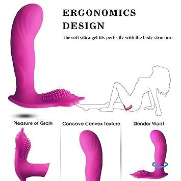 Clitoris stimulation free images 875