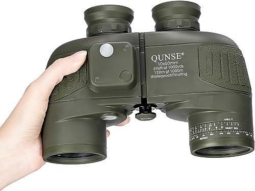 FEELDO Special Backup Rear View Car Camera for Hyundai Veloster Genesis Coupe I30 KIA Soul Parking Camera