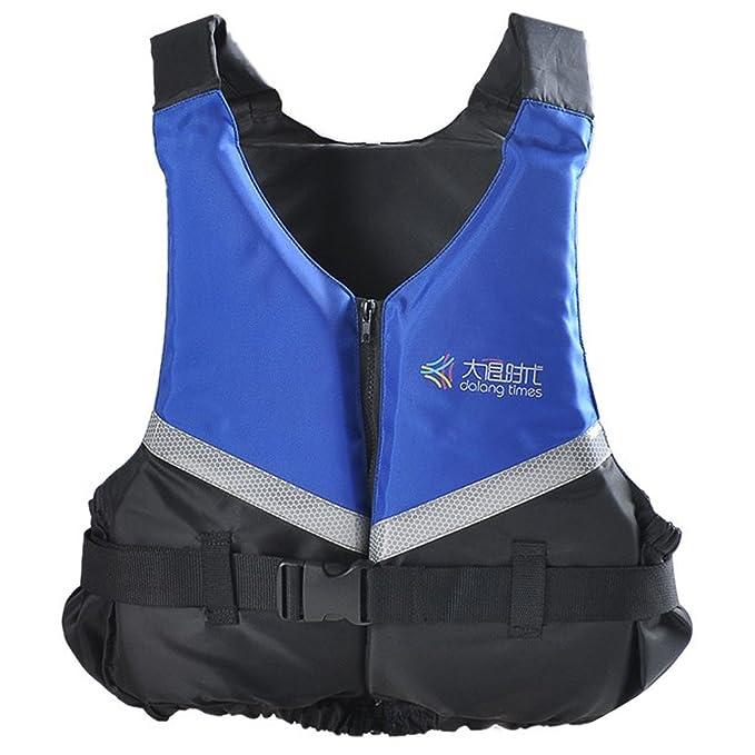 Hony Women Men Swim Vest Buoyancy AIDS Adult Swim Jacket Swimwear Swimsuit  Girl Boy  Amazon.ca  Clothing   Accessories 47fad882d