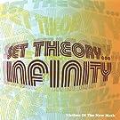 Set Theory...Infinity