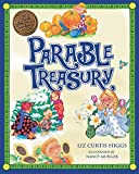 Parable Treasury