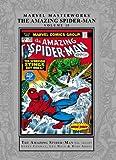 Marvel Masterworks: The Amazing Spider-Man - Volume 15