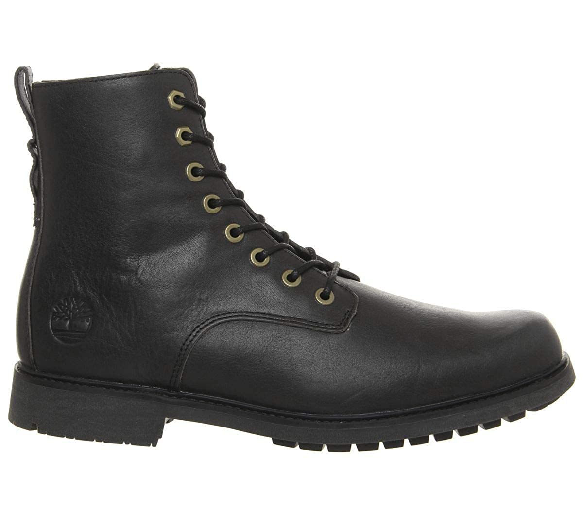 cfef4c01dcf Timberland Lux Lace Up Boots: Amazon.co.uk: Shoes & Bags