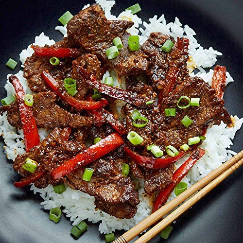 szechuan-steak-stir-fry-by-chefd-partner-pf-changs-dinner-for-2