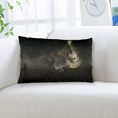 Amazon.com: Citrolan GlamourRHome Spirit Ghost Man Nightmare ...