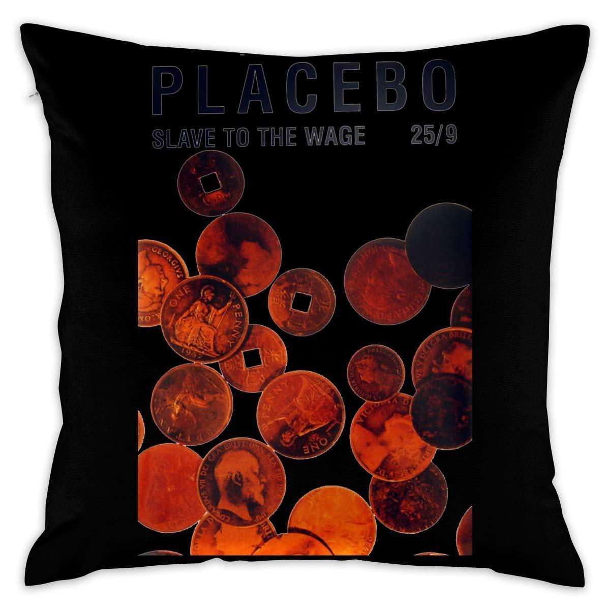 999 PI CA Playstation Joypad Decorative Cushion Cover Pillow Covers Case Pillowcases Fundas para Almohada