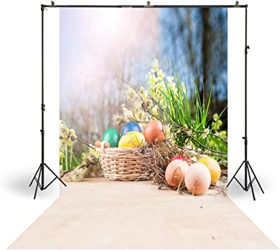 Photography Backdrop,Newborns Baby Shower Birthday Decor Photobooth Background,Vintage Photography Printed Backdrops Photo Props XT-7673