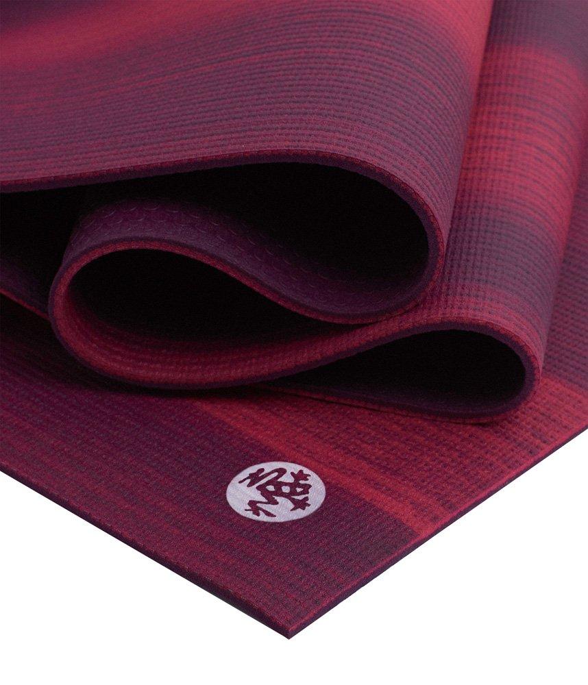 Manduka pl71-spark Prolite Yoga & Pilates Mat: Amazon.es ...