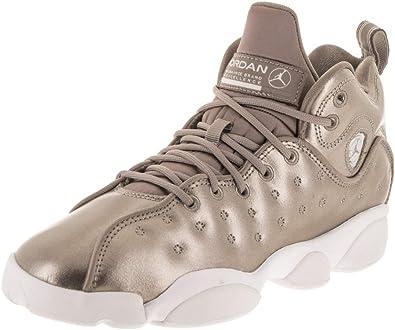 Nike Jordan Kids Jordan Jumpman Team II