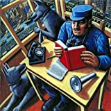 Night Watch by King Crimson (1998-01-12)
