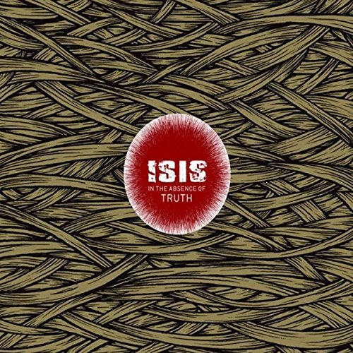 Isis - Getting to Know You... An Introduction to Ipecac Recordings - Zortam Music