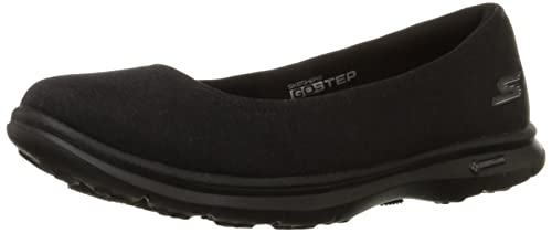 Skechers GoStep Challenge Review