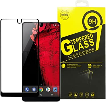 Essential PH-1 Protector de pantalla para teléfono móvil (pantalla ...