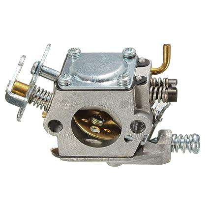 Carburador de motor de gasolina Wt-89 WT891, apto para ...