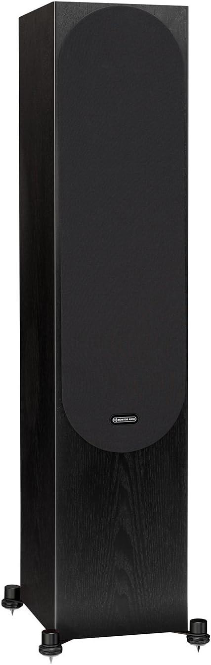 Electronics Floorstanding Speakers ghdonat.com Each Monitor Audio ...