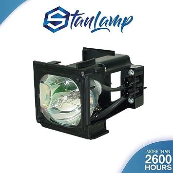 SAMSUNG BP96-01653A BP9601653A LAMP FOR HLS4676S HLT4675S HLT5075S HLT5675S