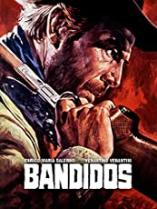 Bandidos - The complete information and online sale with free