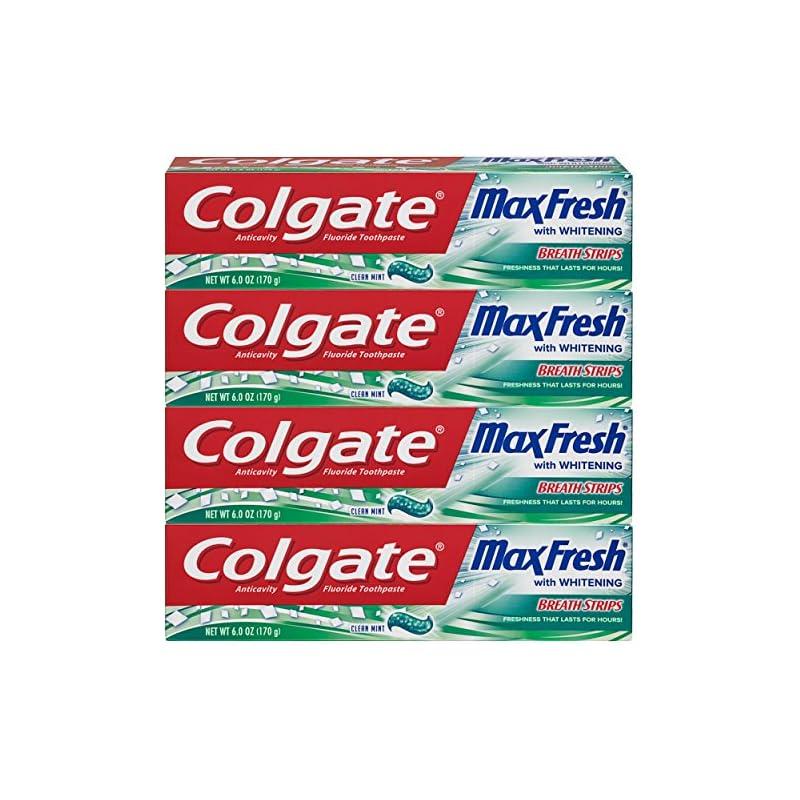 colgate-max-fresh-whitening-toothpaste