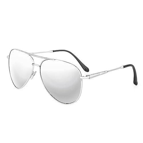 Simleyes 2017 Colocción Nueva Gafas de Sol Con AC Lente UV400 Personalizadas Clásicas Casuales para Mujer y hombre TSGL058