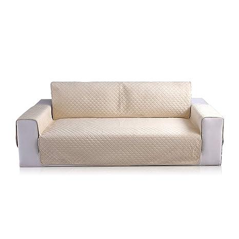 Fashion·LIFE Fundas de sofá Protector para Sofás ...