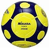 MIKASA(ミカサ)フットサルボールFLL288 4号球 検定球