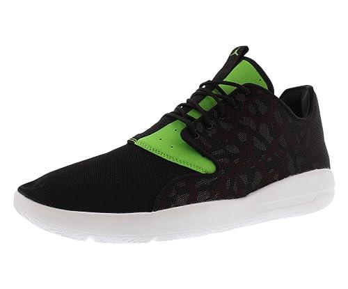 Jordan Air Eclipse Chaqueta de Running Zapatos tamaño: Amazon.es: Zapatos y complementos