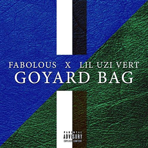 goyard-bag-feat-lil-uzi-vert-explicit