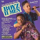 Boyz II Men (Karaoke)