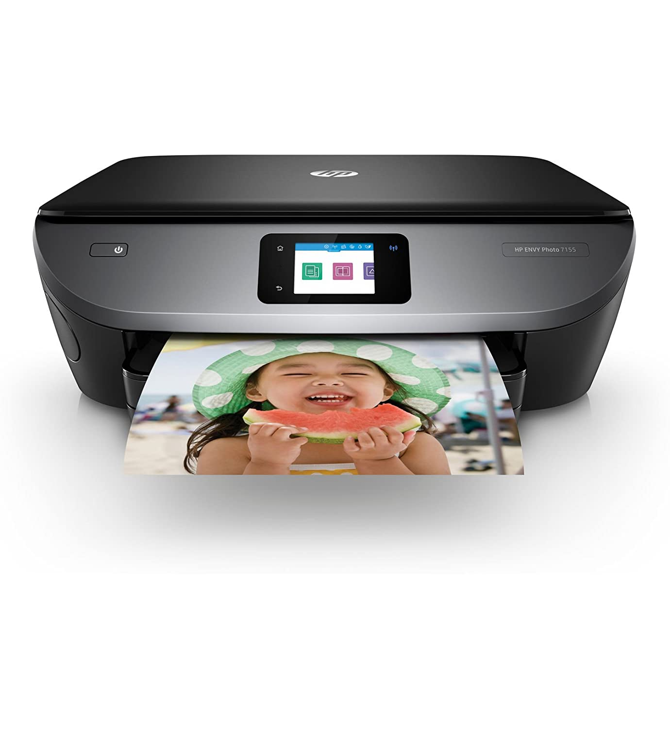 ca office wireless envy depot hp scanner with copier color dp photo printers printer amazon electronics