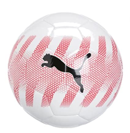 Amazon.com   PUMA Spirit Ball   Sports   Outdoors 6b62aa73d
