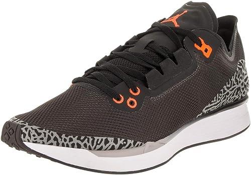 Jordan 88 Racer Trail Running Shoes
