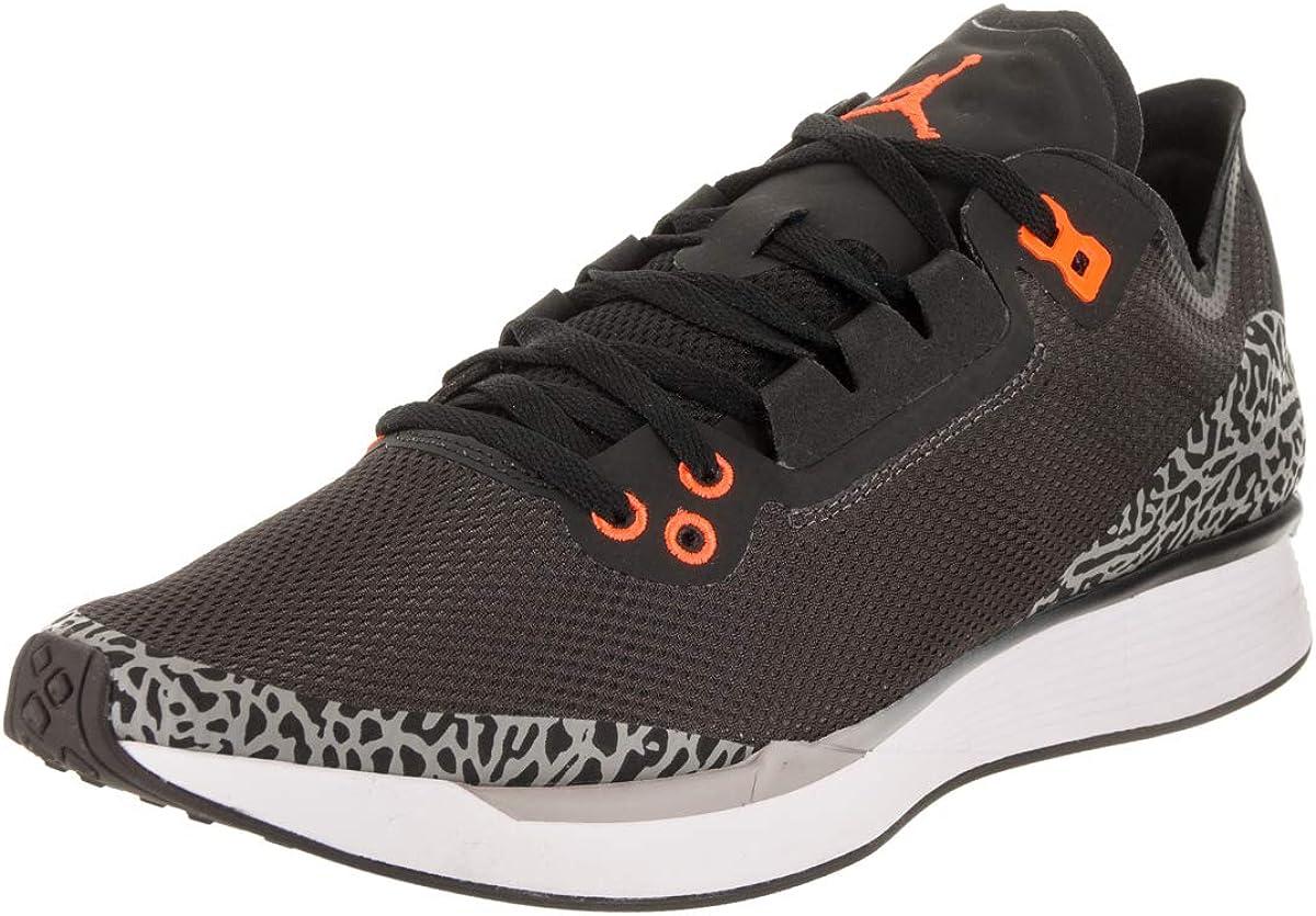 Amazon.com: Jordan Nike Men's 88 Racer