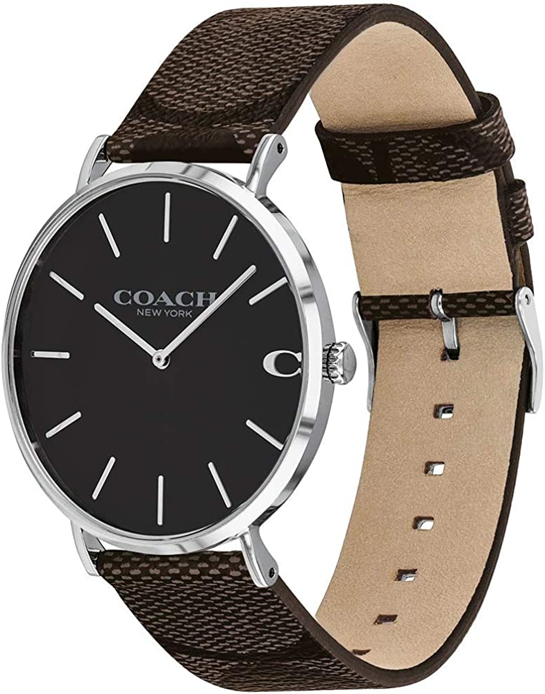 cool watches for men