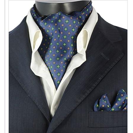 Tie Pins Alfileres de Corbata para Hombre con impresión de Doble ...