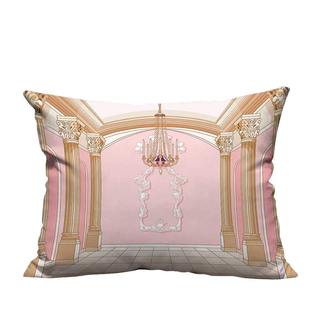 Amazon.com: YouXianHome - Funda de almohada decorativa para ...