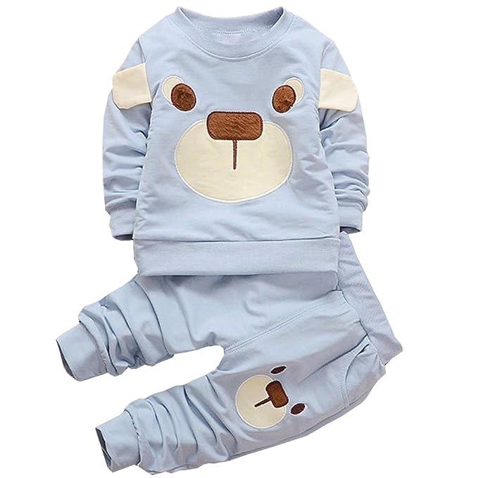 4c87bc25b573 Fancy Birthday dress for baby girl or Boy 1 Year  Amazon.in ...