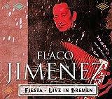 Fiesta: Live In Bremen