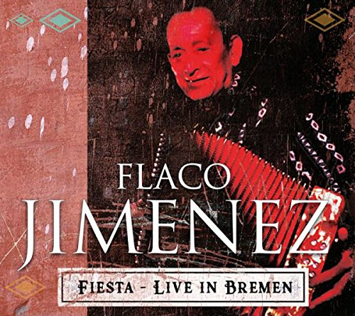 Fiesta: Live In Bremen by MIG (Made In Germany)