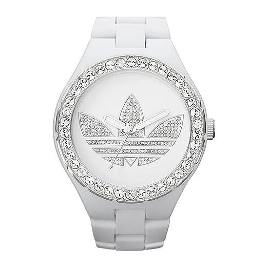Reloj - adidas - Para Mujer - ADH2761
