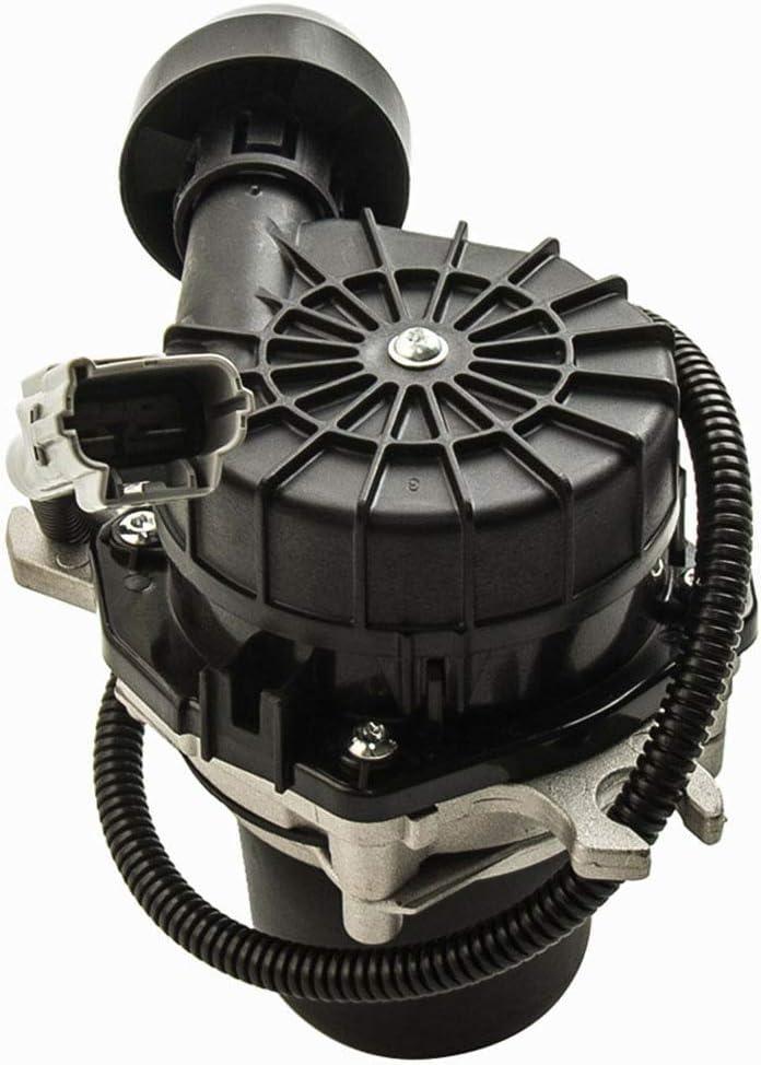 176100S010 Secondary Air Pump For 2007-2013 Lexus LX570 Toyota Sequoia Tundra 4.6L 4.7L 5.7L V8