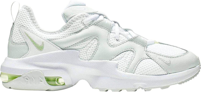Nike Air MAX Graviton, Zapatillas de Trail Running para Mujer ...