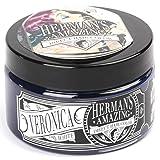 Herman's Amazing Vegan Semi-Permanent Direct Hair