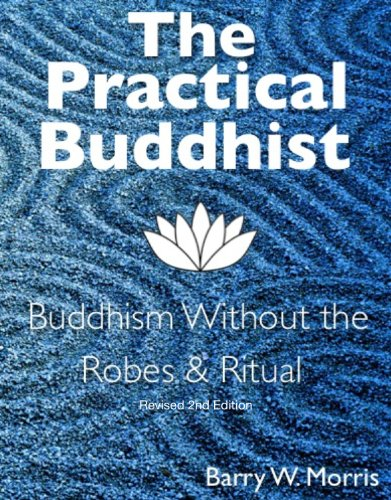 Practical Buddhist Buddhism Without Revised ebook product image
