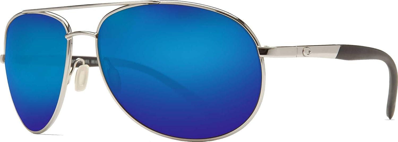 Costa Del Mar WINGMAN Sunglasses Color WM 21 OBMGLP
