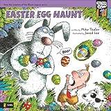 Easter Egg Haunt, Mike Thaler, 0310715911