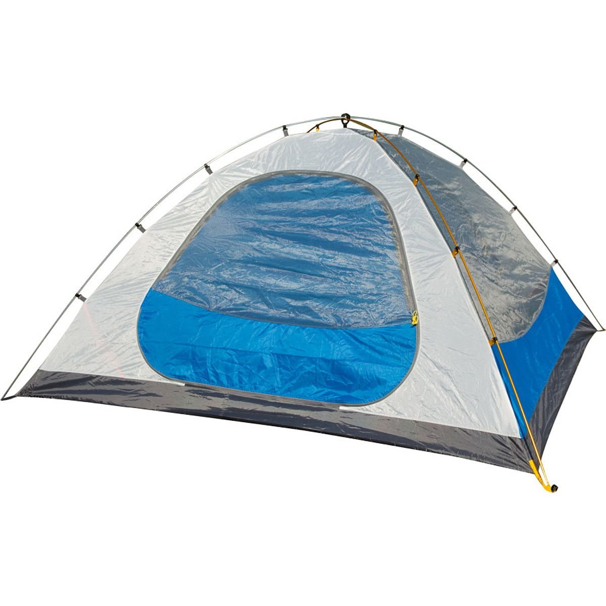 Amazon.com  Mountainsmith Morrison 3 Tent  Backpacking Tents  Sports u0026 Outdoors  sc 1 st  Amazon.com & Amazon.com : Mountainsmith Morrison 3 Tent : Backpacking Tents ...
