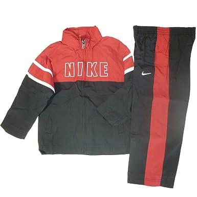 Nike jacke 104