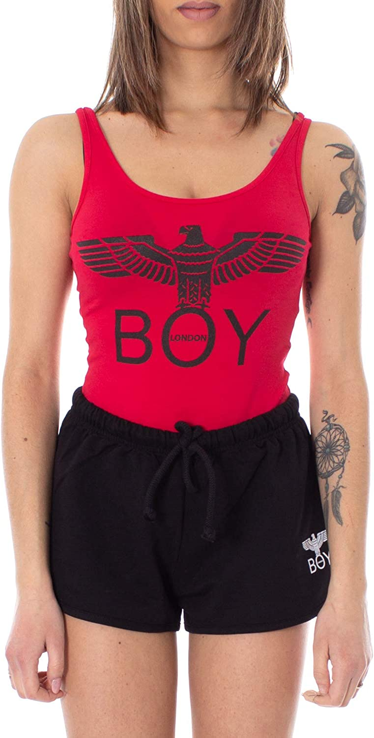Boy London Body BLD1790 S91